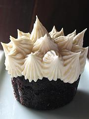 liten-kake